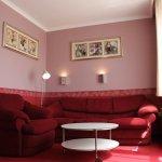 one bedroom suite 2