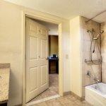 Photo of Embassy Suites by Hilton Laredo