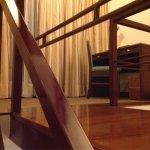 Thunderbird Hotels Fiesta Hotel & Casino Foto