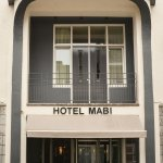 Photo of Hotel Mabi