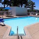 Foto de Quality Inn Cranberry Township