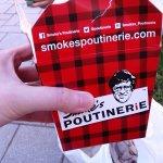Photo de Smoke's Poutinerie