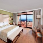 Photo de Hotel Fuerte Marbella