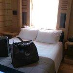 Foto di Rosapetra Spa Resort