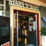 Photo de Stars 'N' Bars