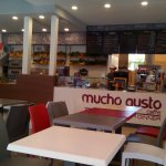 Photo of Mucho Gusto