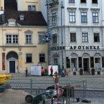Kummer Hotel Foto