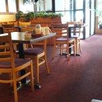Dearborn Restaurant