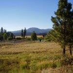 Lodge at Whitehawk Photo