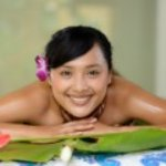Spiritual love healing & Bali spa Yeh spa best massage in Ubud