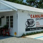 Carolina Cider Co. & Superior Coffee