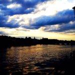 Photo of Stayokay Maastricht