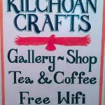 Kilchoan Crafts