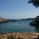 IBEROSTAR Club Cala Barca Foto