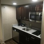 Homewood Suites by Hilton Columbus/OSU Foto