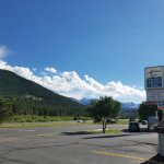 Foto di Alpine Trail Ridge Inn