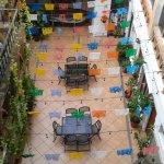 Foto de Catedral Vallarta Boutique Hotel
