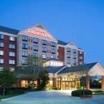 Photo of Hilton Garden Inn Dallas/Allen