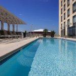 Photo of Hilton Garden Inn Atlanta Downtown