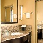 Photo de Homewood Suites by Hilton Plano-Richardson