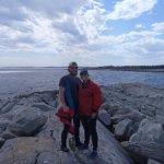 Coastal Adventures Photo