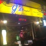 Photo of G's Bangkok