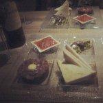 Photo de Butterfly Lounge