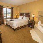 Foto de Hampton Inn & Suites Tahoe-Truckee