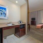 Photo of Hampton Inn & Suites Pensacola I-10 North at University Town Plaza
