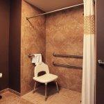Hampton Inn & Suites - Paso Robles Foto