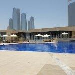 Photo of InterContinental Abu Dhabi