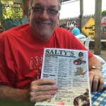 Foto de Salty's
