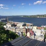 Photo de Old Port (Vieux-Port)