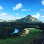 Tamarina Golf & Spa Boutique Hotel Foto