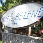 Photo of Hotel Selene