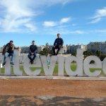 Foto de El Viajero Downtown Montevideo