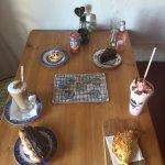 Bunessan Bakehouse照片