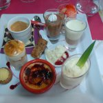 """LE CAFE """"EXTREMEMENT"""" GOURMAND !"""