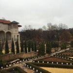 Photo de Philbrook Museum of Art