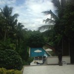 Photo de Tamarind Hill