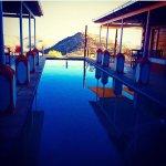 Photo de River Crossing Lodge