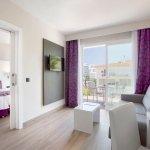 Suite Aparthotel Playa de Muro Suites