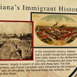 Indiana's Immigrant History