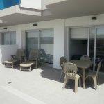 Sundown Ibiza Suites & Spa Foto