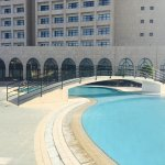 Foto di Ledger Plaza N'Djamena