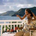Foto de Marriott's St. Kitts Beach Club