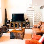 Photo de Interlude Condominiums, A Destination Residence