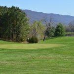 Foto de The Shenvalee Golf Resort