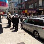 Photo de San Francisco City Guides