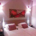 Photo de Comfort Suites Cannes Mandelieu